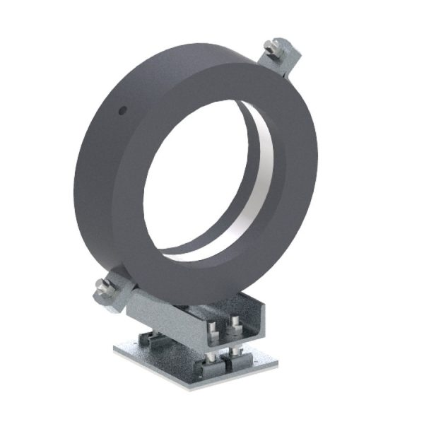 Low temperature glide support Type 171-1H hv plus