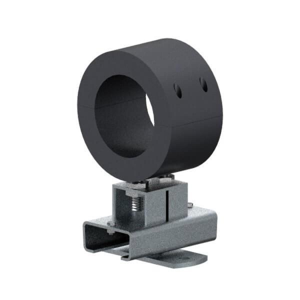 Low temperature roller restraining bearing Type 172 Z/172 ZA