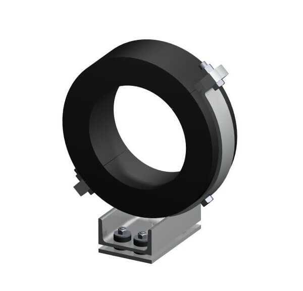 Low temperature glide support Type 171-1 A/171-1 AH