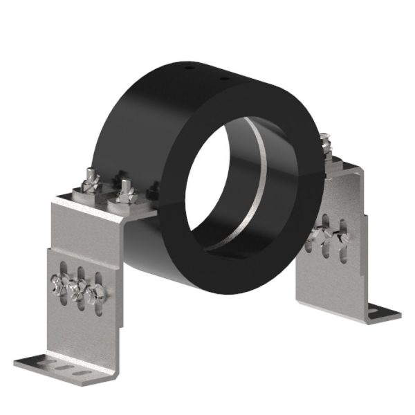 PIPE BRACKET Type 116 hv-K for low temperature clamps